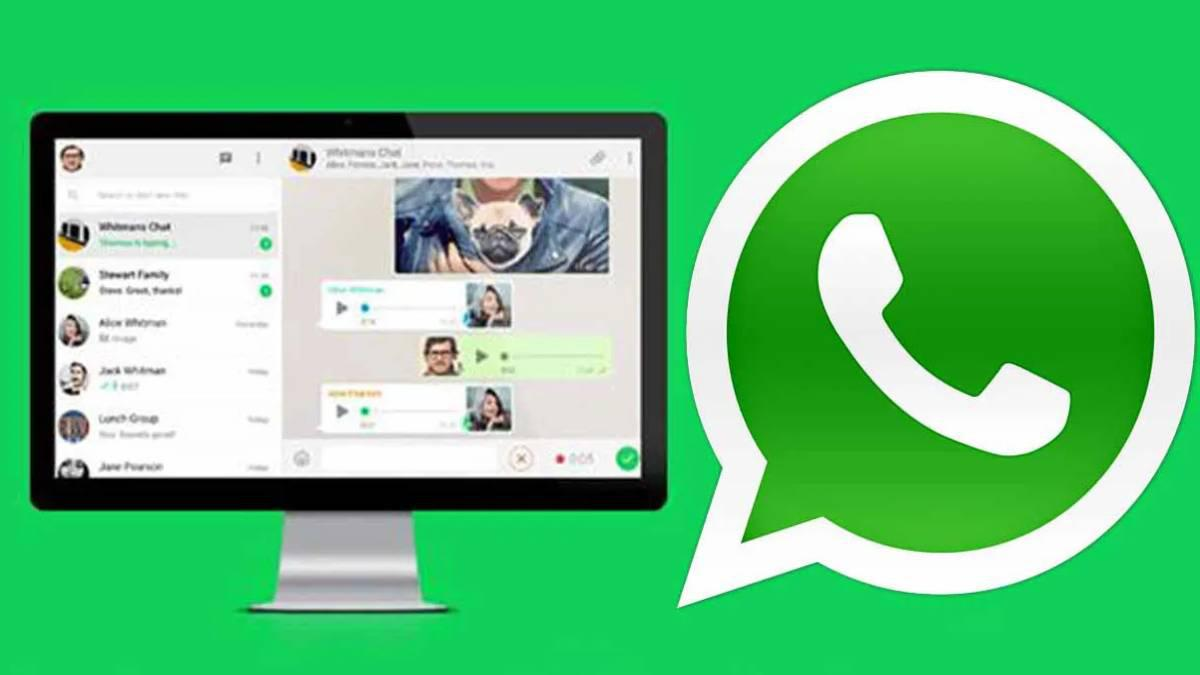 nueva_version_de_whatsapp_0