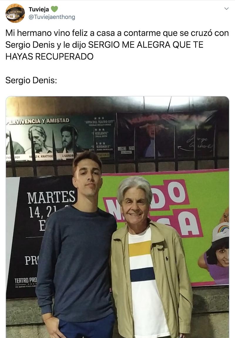 Raúl-rizzo-Sergio-Denis-twitter